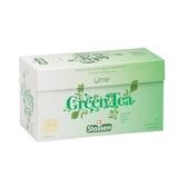 (買一送一)[司迪生] 萊姆綠茶 (1.5g*25入/盒)【好食家】