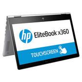 【綠蔭-免運】HP 1030G2/1ZT77PA 筆記型電腦