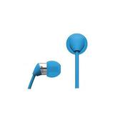 【送收納盒】AKG K323XS 藍色 耳道式耳機