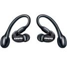 [唐尼樂器] 公司貨免運 【SHURE Aonic 215】 全新可拆卸式 真無線 藍牙耳機 保固兩年
