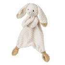 MARY MEYER BABY柔軟安撫巾-燕麥兔