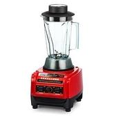 【中彰投電器】WRIGHT萊特(1.85公升)全功能(奈米)調理機,WB-9600【全館刷卡分期+免運費】
