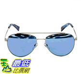 [COSCO代購] W1232751 Alain Mikli太陽眼鏡,A04004 003