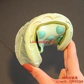 【買一送一】男女童夏季寶寶鞋3軟底防滑童鞋中小童浴室拖鞋【時尚好家風】