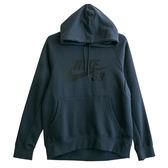 Nike AS SB ICON PO HOODIE  連帽長袖上衣 846887471 男 健身 透氣 運動 休閒 新款 流行