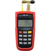 CHY-meter CHY-885U 空調用之過熱、過冷壓力計