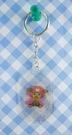 【震撼精品百貨】One Piece_海賊王~鎖圈果凍-喬巴