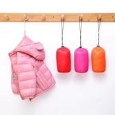 反季童裝嬰兒棉衣外套冬裝兒童輕薄羽絨棉服男童女童寶寶棉襖清倉