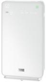 日本原裝進口-HITACHI日立加濕空氣清淨機 UDP-K80 16坪適用