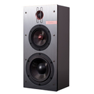《名展影音》Starke Sound Halo series -IW-H1 Elite  高音質喇叭