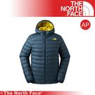 【The North Face 男 雙面...