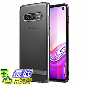 [8美國直購] 手機保護殼 SUPCASE Unicorn Beetle Metro Series Designed for Samsung Galaxy S10 Case (2019 Release) B07N63YH5S