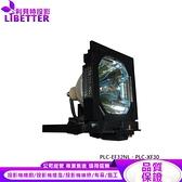 SANYO POA-LMP39 原廠投影機燈泡 For PLC-EF32NL、PLC-XF30