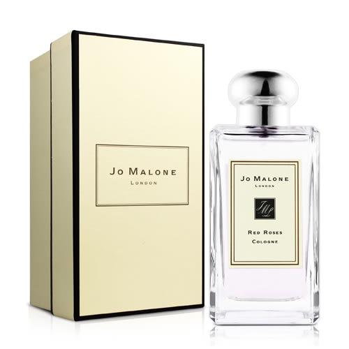 Jo Malone 紅玫瑰香水(100ml)-送針管隨機款★ZZshopping購物網★