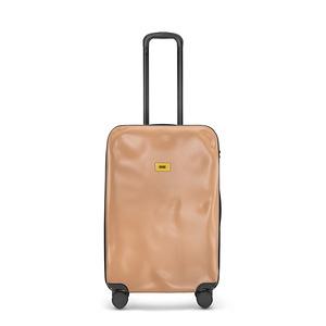 Crash Baggage Icon 中型行李箱25吋-櫻花粉
