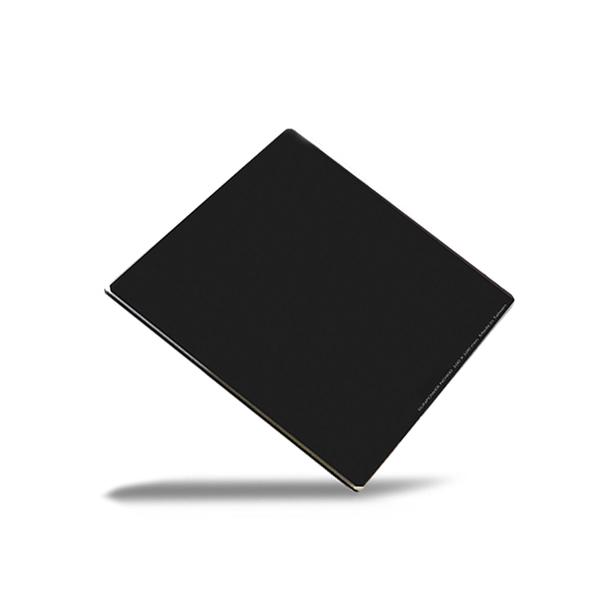 【聖影數位】SUNPOWER 全片式ND鏡 100*100 ND 3.0 (減10格) 湧蓮公司貨 台灣製造