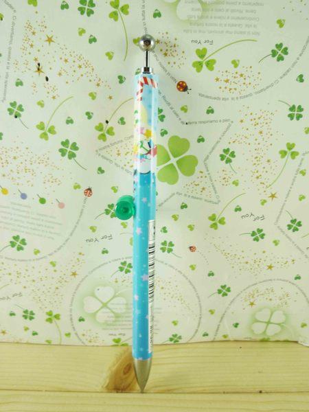 【震撼精品百貨】Donald_唐老鴨~自動筆-藍寶寶