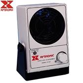 賽威樂 離子風扇 XY-001