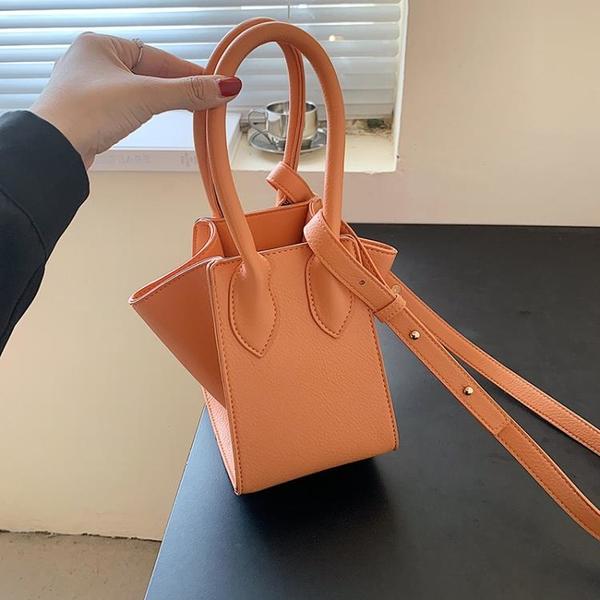 翅膀包 小眾設計迷你小包包女2021新款夏潮時尚簡約鏈條斜挎包網紅翅膀包 ww