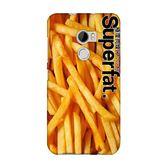 [X10 軟殼] HTC One X10 X10u 手機殼 保護套 外殼 手工薯條