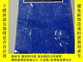 二手書博民逛書店Views罕見on the news:對新聞的看法(外文)Y21