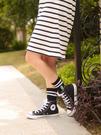 【韓風童品】春秋厚款耐穿毛圈襪子 成人襪子 學生襪 休閑運動中筒襪  男女棉質襪  雙杠運動襪子