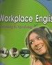 二手書R2YBb《Workplace English 1:Listening&S