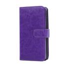 SamSung Note 10 Plus手機套 S8/S9/N8/N9三星保護套 Note10 三星翻蓋手機殼 S10/S10e/S10 Plus翻蓋保護殼