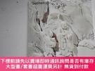 二手書博民逛書店2013罕見蘇富比拍賣 瓷器.玉器專場拍賣圖錄Y8575 蘇富比 出版2013