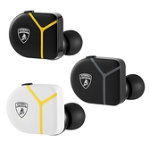 Master & Dynamic MW07 Plus × Lamborghini 限量聯名款 藍牙耳機 [富廉網]