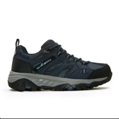 03506 愛麗絲的最愛 GOODYEAR 固特異 戶外鞋 靜態防水登山鞋 郊山鞋 越野鞋 運動鞋