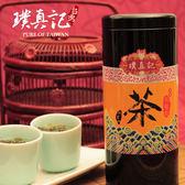 桂香烏龍茶飲-20入罐裝