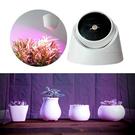 植物生長燈LED室内 台灣製現貨