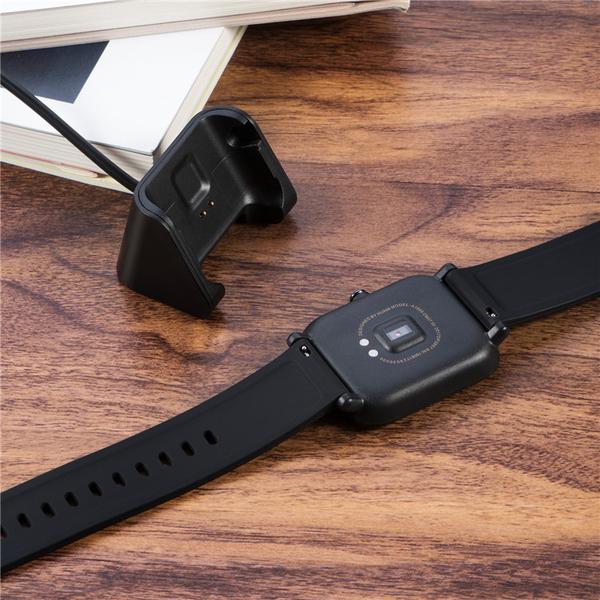 【充電座】華米 Amazfit 米動手錶青春版 A1608 智慧手錶專用座充/藍牙智能手表充電底座/充電器/小米