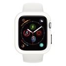 【實體店面】SwitchEasy Colors 40mm/44mm TPU保護殼 (Apple Watch 6/5/4/SE)