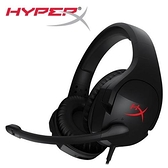 HyperX Cloud Stinger 電競耳機 (HX-HSCS-BK/AS)