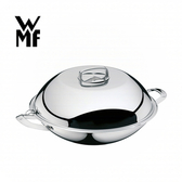 【德國WMF】40cm五層炒鍋