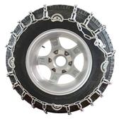 汽車越野車防滑鍊條SUV輪胎雪地三輪皮卡車轎車小車應急鍊通用型