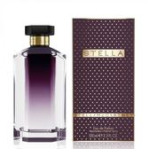 ※薇維香水美妝※Stella McCartney Stella同名女性淡香精50ML