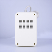 店長推薦 新英211A變壓器220V轉110V電壓電源轉換器日本美國電器轉壓插座