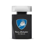 Lamborghini水能量男性淡香水 【康是美】