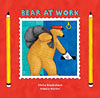 BEAR AT WORK /CD