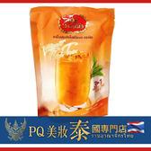 泰國手標 三合一泰式奶茶 100g (20gx5入)【PQ 美妝】