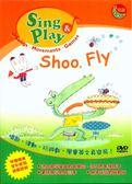 (二手書)Sing & Play(1)
