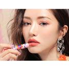 韓國3CE(3CONCEPT EYES) MAISON KITSUNE個性唇蠟筆(2.5g) 3款可選【小三美日】