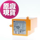 【LG樂金耗材】R9 MASTERX 掃地機器人 鋰電池