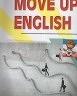 二手書R2YB《MOVE UP ENGLISH 1CD》2017-Loftis-