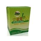 家酪優 安敏兒LP28 DIY優格活菌1盒(30包)單盒