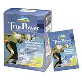 博能生機 True Power 關常健葡萄糖胺膠原飲30包/盒*2盒 特惠中