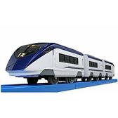 PLARAIL鐵道王國 S-54 京成SKYLINER列車_TP12584